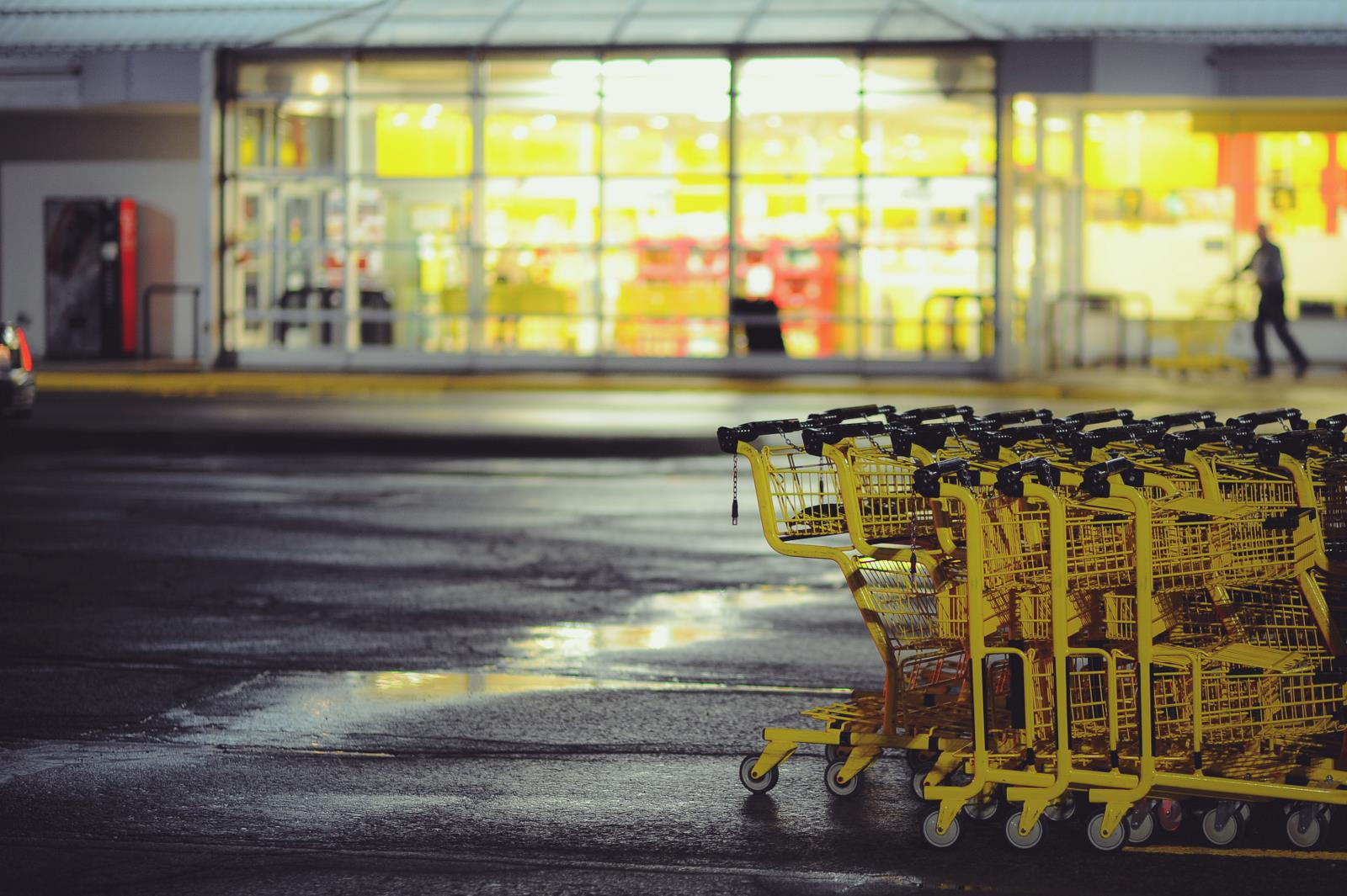4 Tips to Reduce Shopping Cart Abandonment
