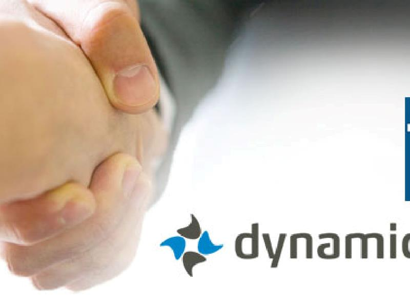 New partnership agreement between Dynamicweb and TJIP