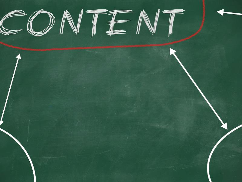 B2B Marketing Trends for 2014, Part I