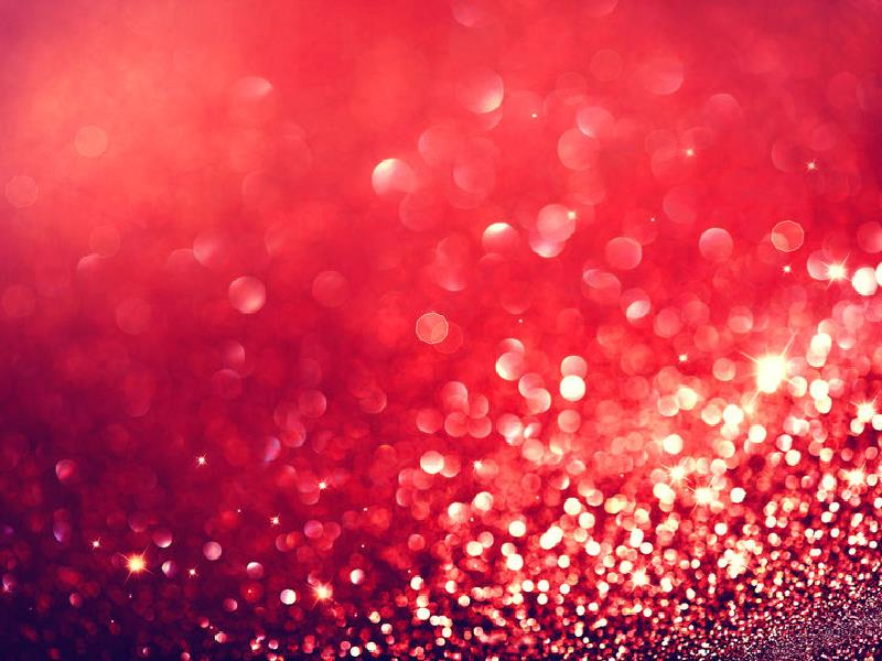 Avoid Business Overexpansion: Will Glitter Bomb…bomb?