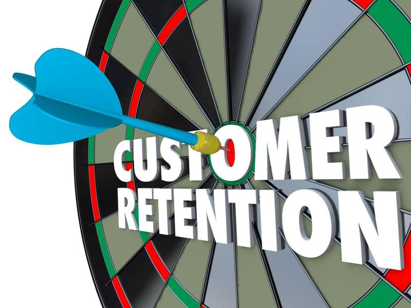 This is Why You Should Consider B2B Customer Retention